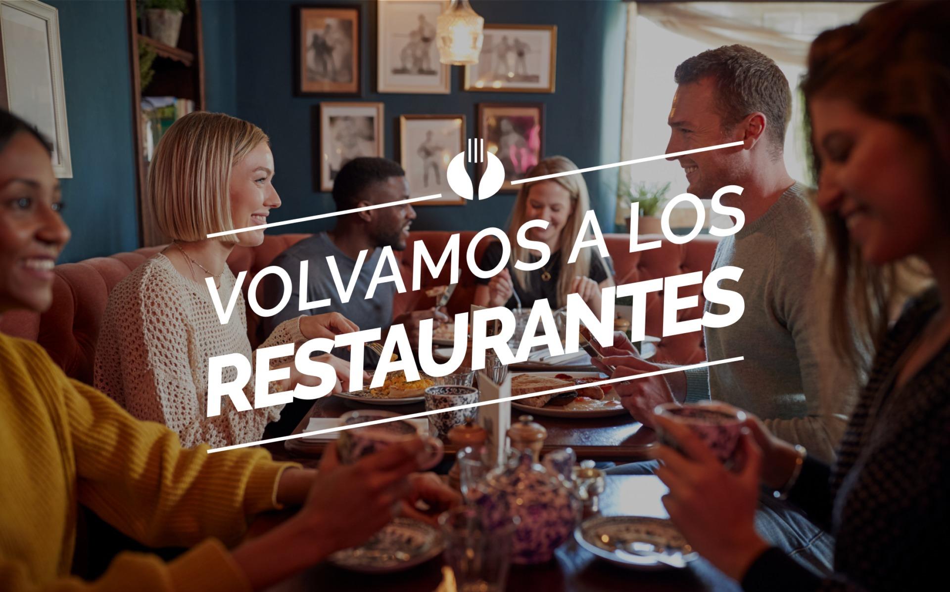Volvamos a los Restaurantes de ElTenedor.