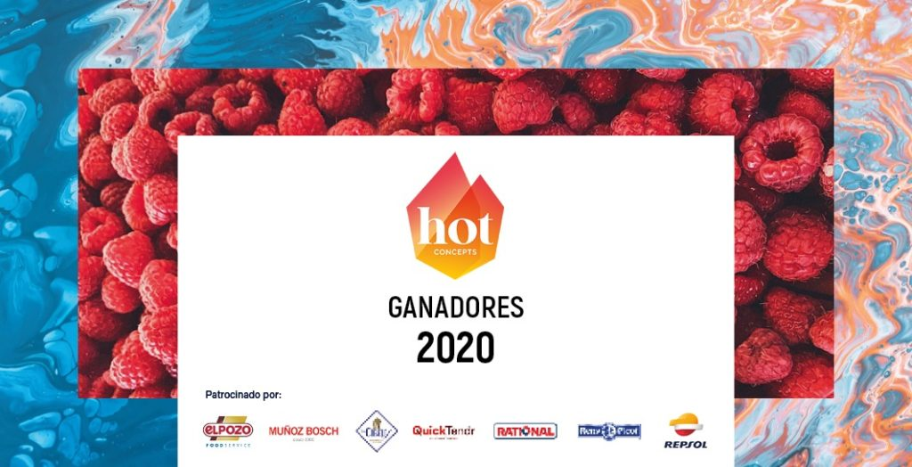 cronica hot concepts
