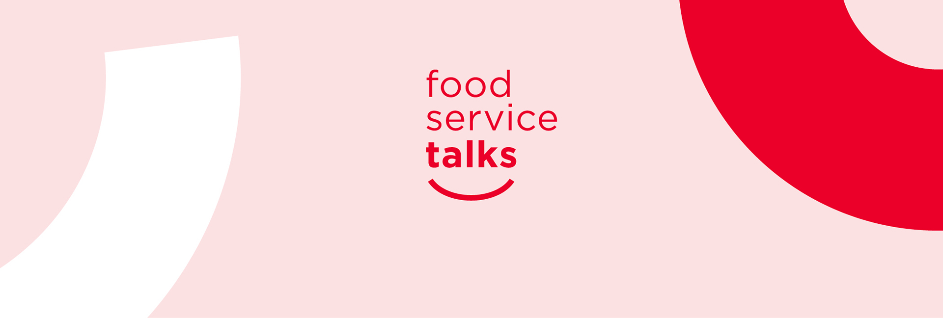 Foodservice Talks